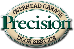Precision Garage Door Denver CO