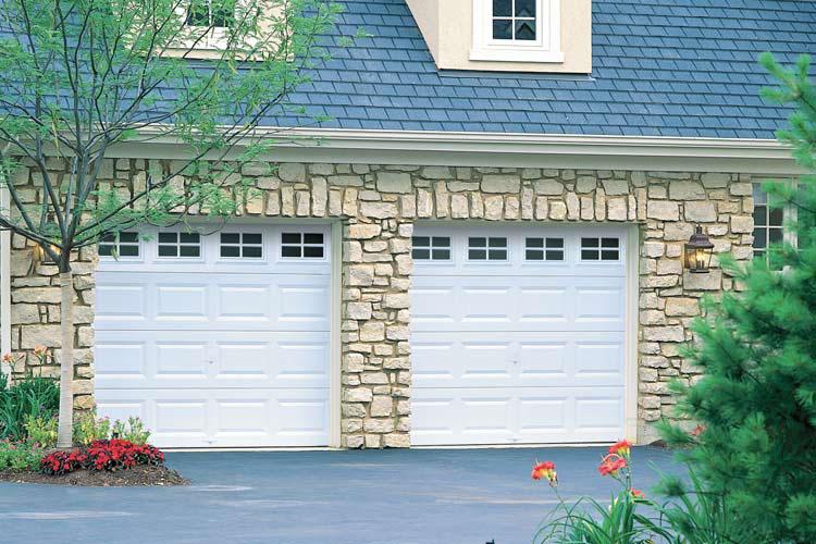 Garage Door Repair Centennial Co Techpaintball